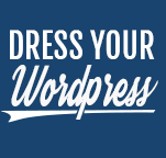 Your WordPress Specialist